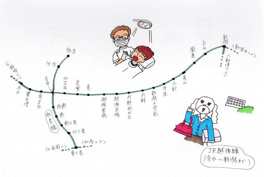 f:id:umenomi-gakuen:20170220172741j:plain