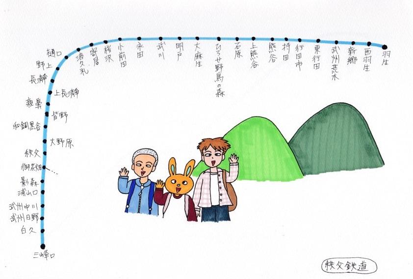 f:id:umenomi-gakuen:20170220184003j:plain