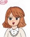 f:id:umenomi-gakuen:20170221155039j:plain