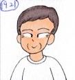 f:id:umenomi-gakuen:20170224164000j:plain