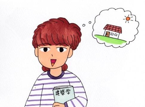 f:id:umenomi-gakuen:20170224182711j:plain