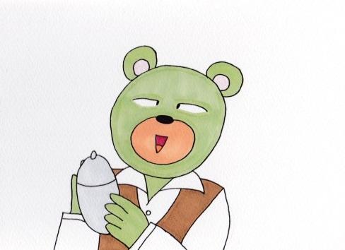 f:id:umenomi-gakuen:20170224212816j:plain