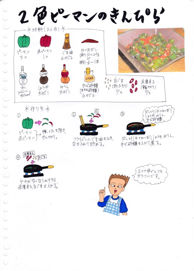 f:id:umenomi-gakuen:20170226204141j:plain