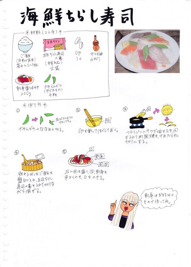 f:id:umenomi-gakuen:20170226212521j:plain