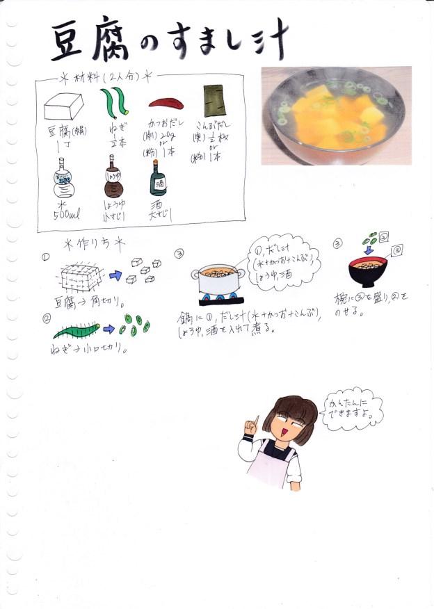 f:id:umenomi-gakuen:20170226213406j:plain