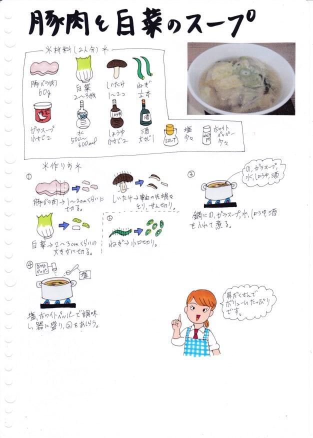f:id:umenomi-gakuen:20170227171944j:plain