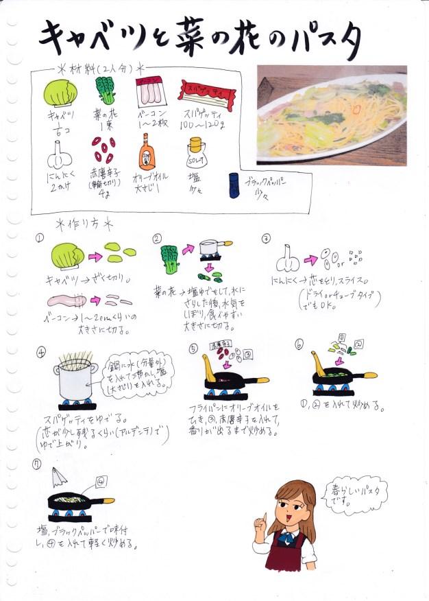 f:id:umenomi-gakuen:20170227180308j:plain