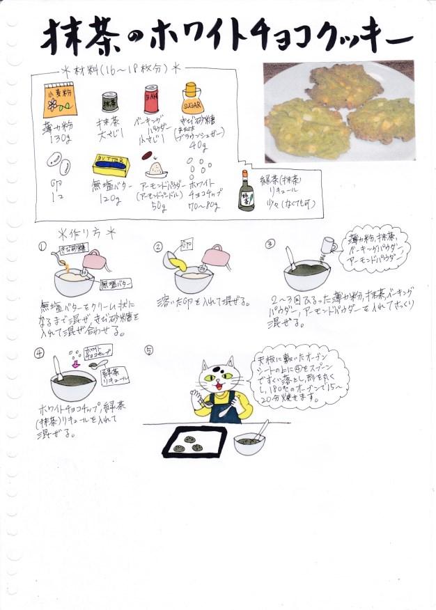 f:id:umenomi-gakuen:20170227233547j:plain