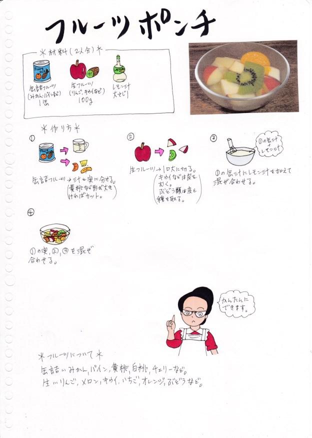 f:id:umenomi-gakuen:20170228014152j:plain