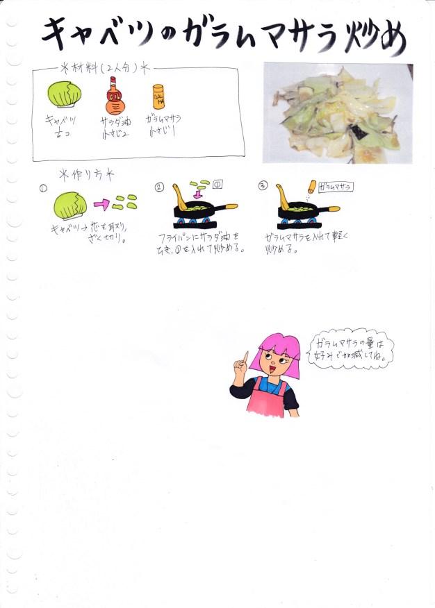 f:id:umenomi-gakuen:20170228030719j:plain