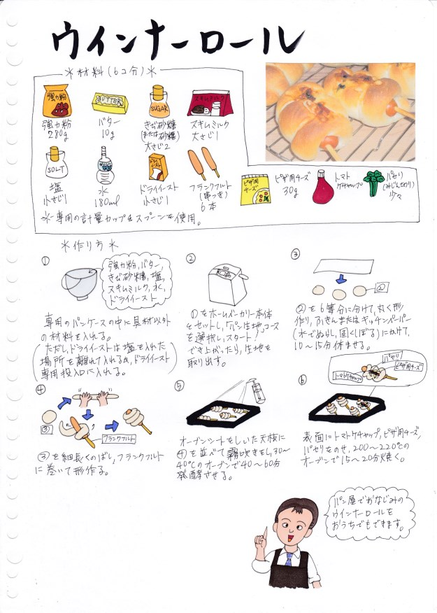 f:id:umenomi-gakuen:20170228031446j:plain