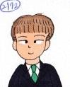 f:id:umenomi-gakuen:20170314170823j:plain