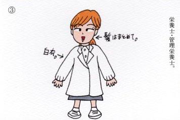 f:id:umenomi-gakuen:20170315165407j:plain