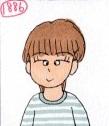 f:id:umenomi-gakuen:20170315172034j:plain