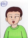 f:id:umenomi-gakuen:20170315175335j:plain