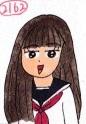 f:id:umenomi-gakuen:20170316160814j:plain
