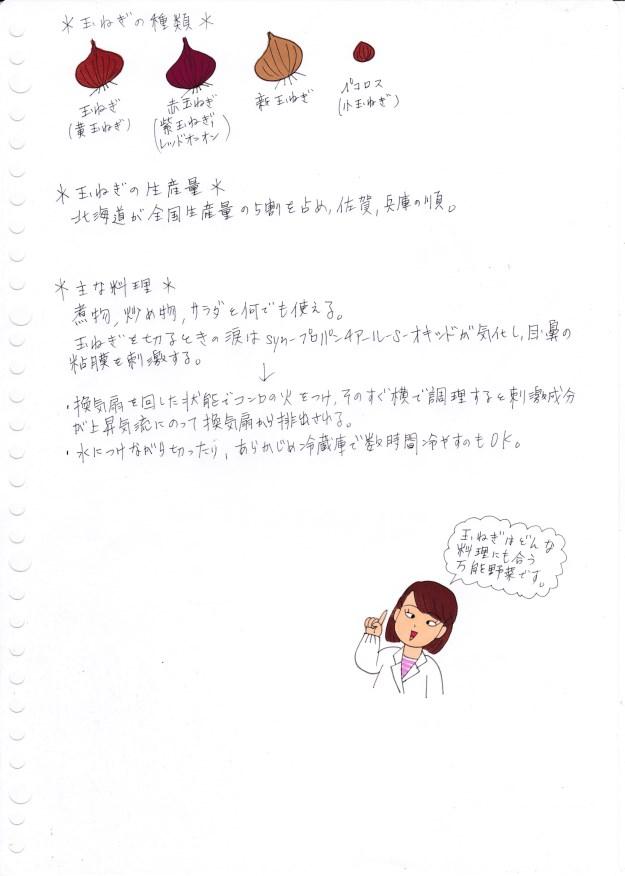 f:id:umenomi-gakuen:20170316174407j:plain