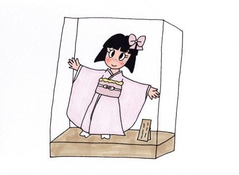 f:id:umenomi-gakuen:20170324170905j:plain