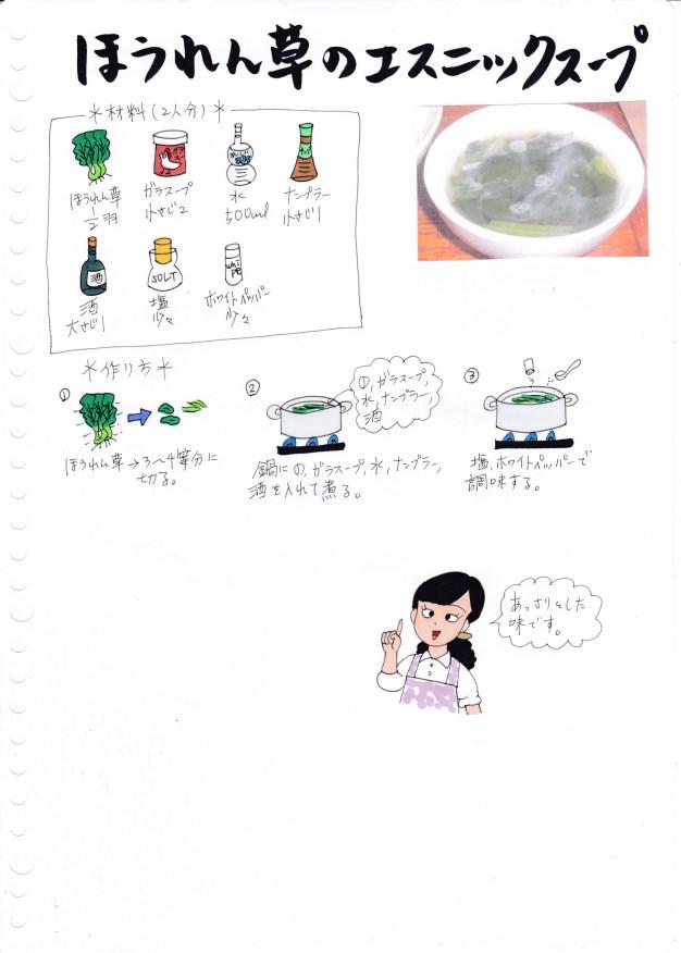 f:id:umenomi-gakuen:20170329172932j:plain