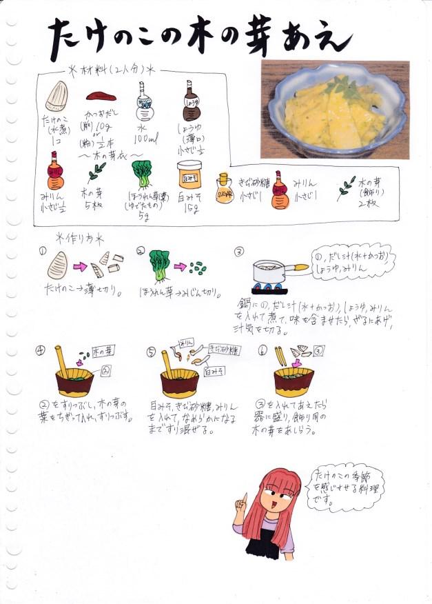 f:id:umenomi-gakuen:20170330170145j:plain