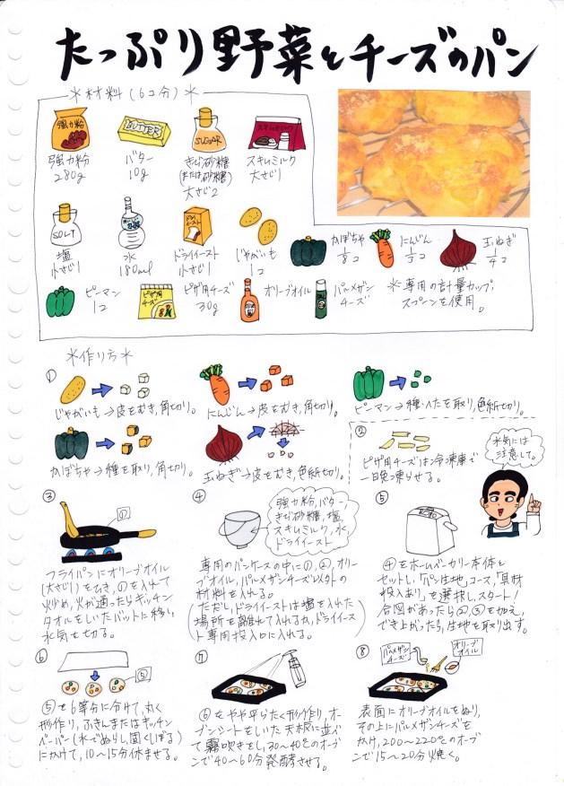 f:id:umenomi-gakuen:20170330171345j:plain