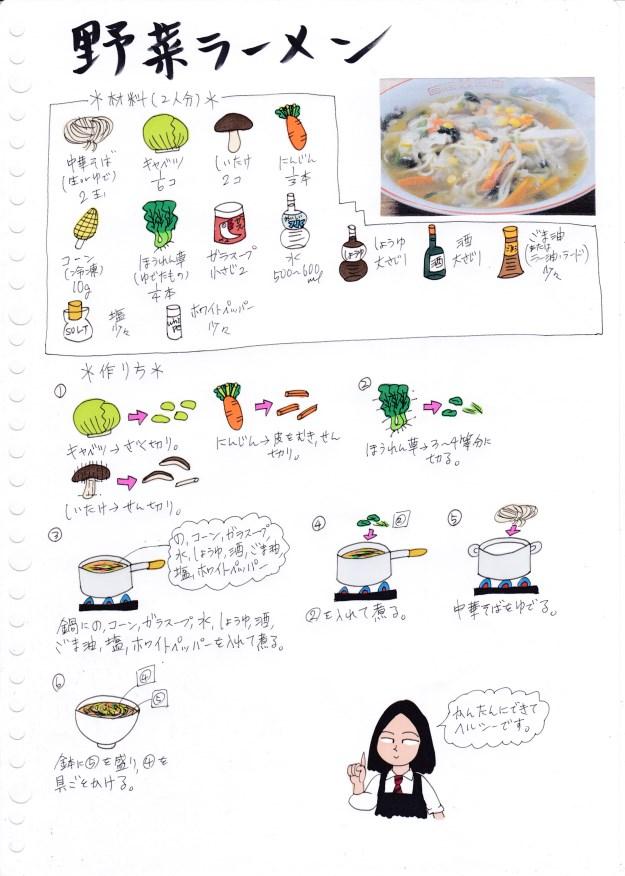 f:id:umenomi-gakuen:20170330175539j:plain