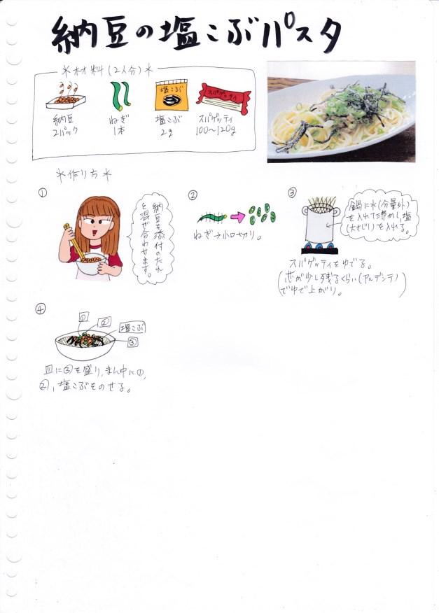 f:id:umenomi-gakuen:20170330180714j:plain