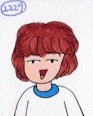 f:id:umenomi-gakuen:20170415155615j:plain