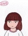 f:id:umenomi-gakuen:20170415160559j:plain