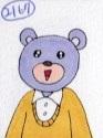 f:id:umenomi-gakuen:20170419173227j:plain