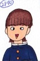 f:id:umenomi-gakuen:20170419173343j:plain