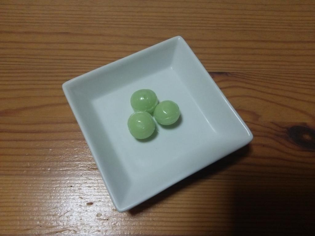 f:id:umenomi-gakuen:20170423174948j:plain