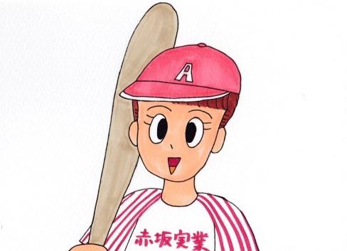 f:id:umenomi-gakuen:20170423211934j:plain