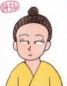 f:id:umenomi-gakuen:20170424164226j:plain