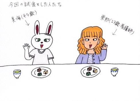 f:id:umenomi-gakuen:20170426182132j:plain