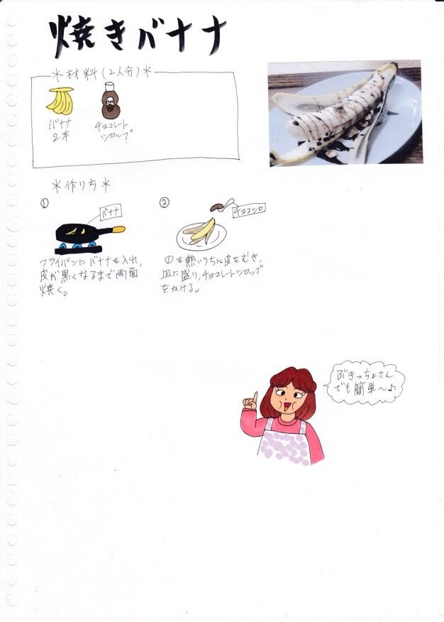 f:id:umenomi-gakuen:20170428154844j:plain