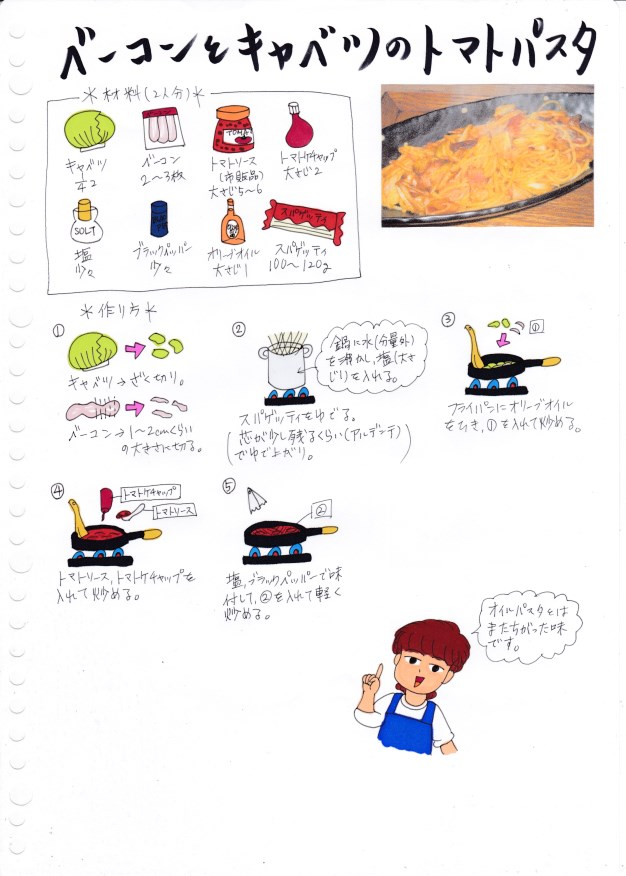 f:id:umenomi-gakuen:20170428174412j:plain