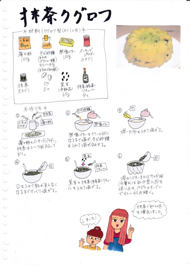f:id:umenomi-gakuen:20170428175957j:plain