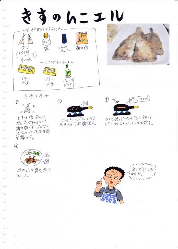 f:id:umenomi-gakuen:20170429174913j:plain