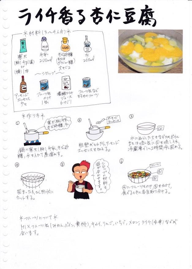 f:id:umenomi-gakuen:20170429183137j:plain