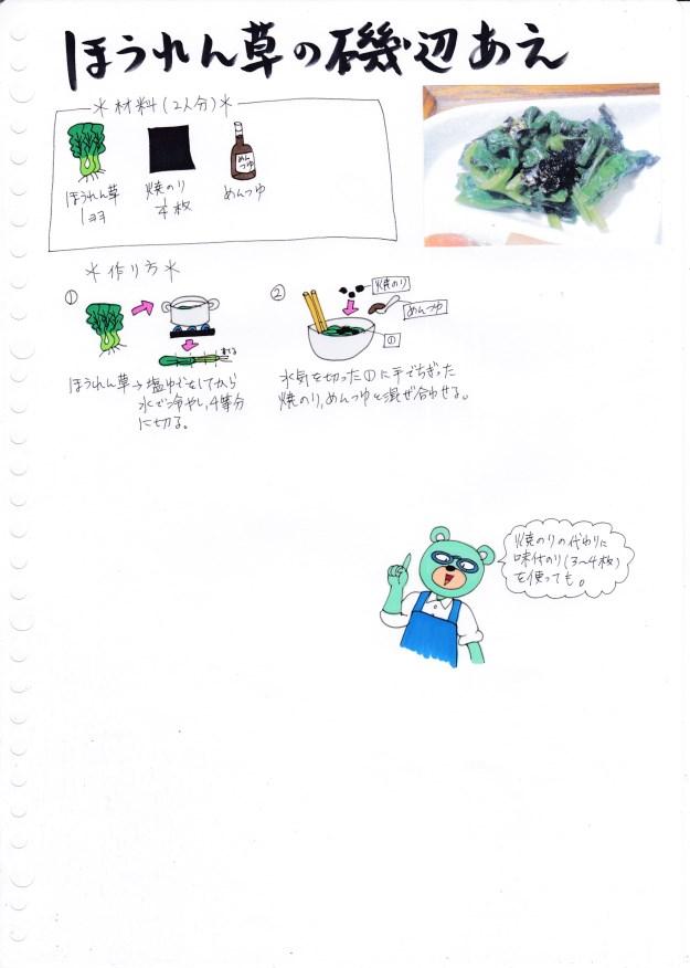 f:id:umenomi-gakuen:20170429184947j:plain