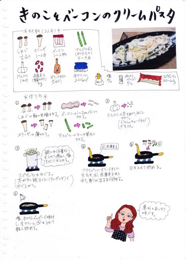 f:id:umenomi-gakuen:20170429212354j:plain