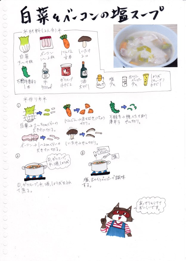 f:id:umenomi-gakuen:20170429214118j:plain