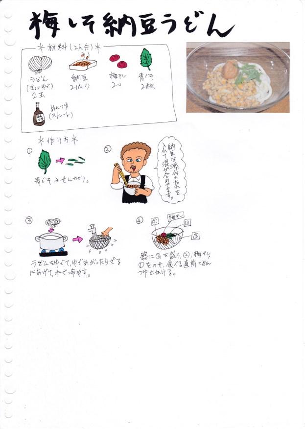 f:id:umenomi-gakuen:20170429221154j:plain