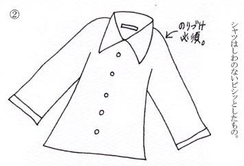 f:id:umenomi-gakuen:20170513172627j:plain