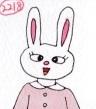 f:id:umenomi-gakuen:20170514181053j:plain