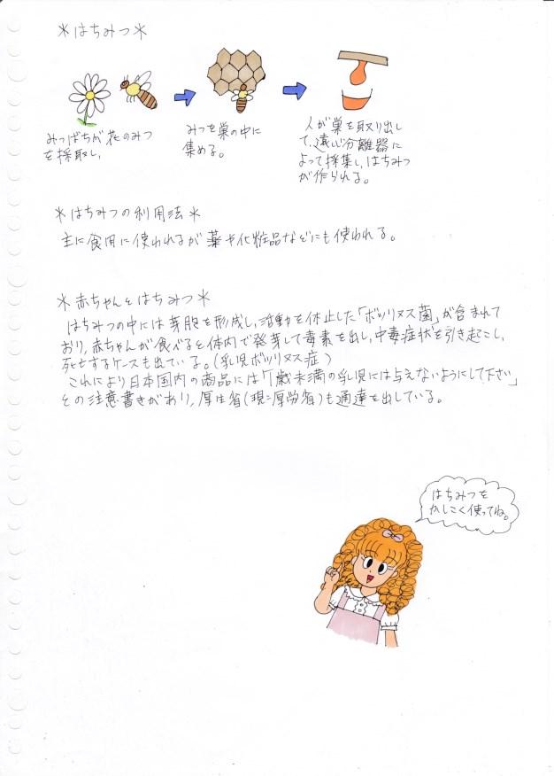 f:id:umenomi-gakuen:20170515181956j:plain