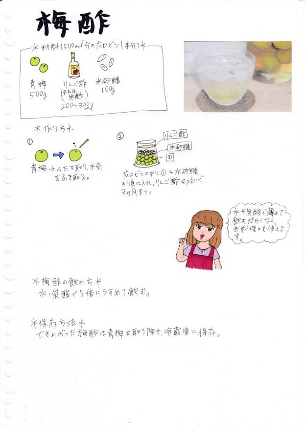 f:id:umenomi-gakuen:20170527175404j:plain