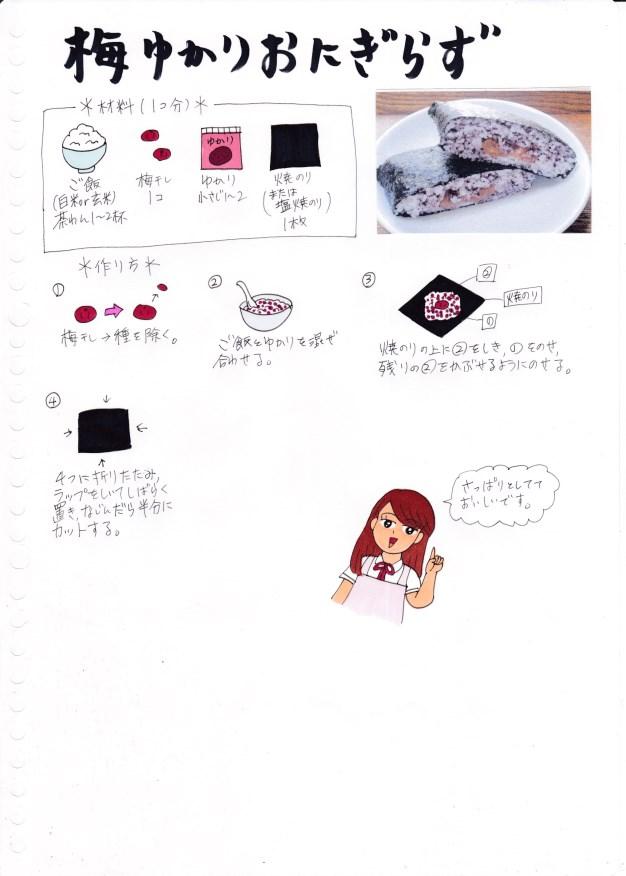 f:id:umenomi-gakuen:20170528191149j:plain
