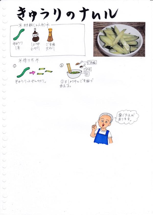 f:id:umenomi-gakuen:20170529194824j:plain